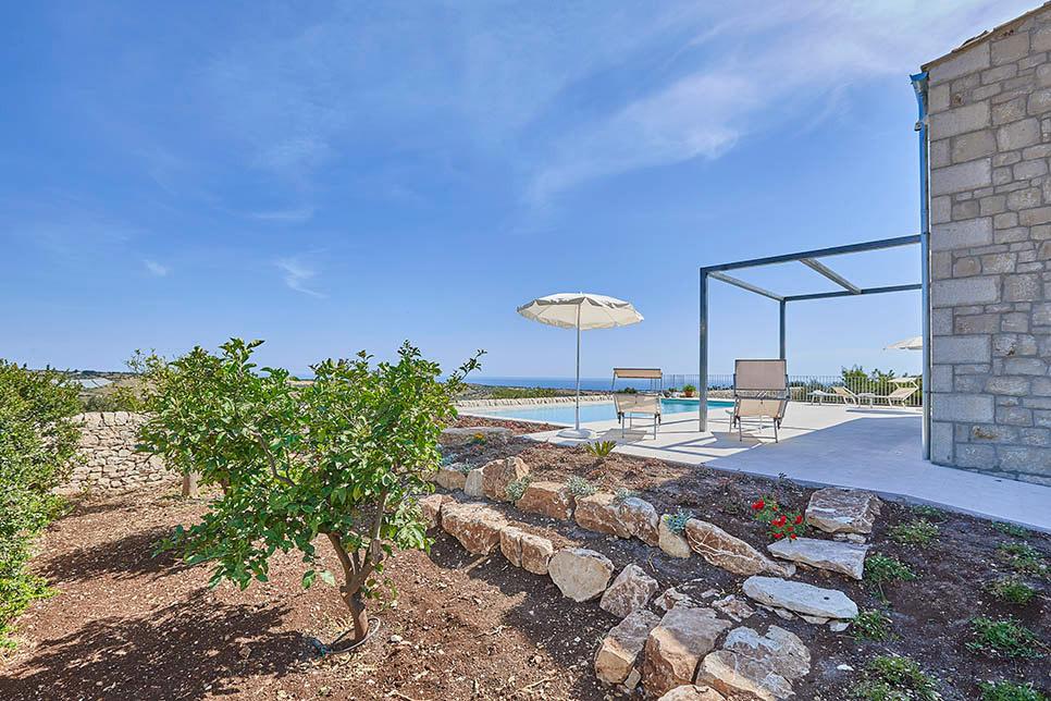 Villa Lumia Ragusa 27722