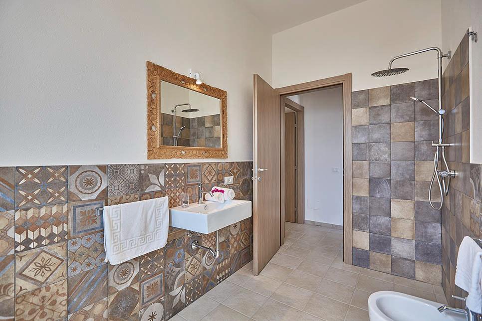 Villa Lumia Ragusa 27712