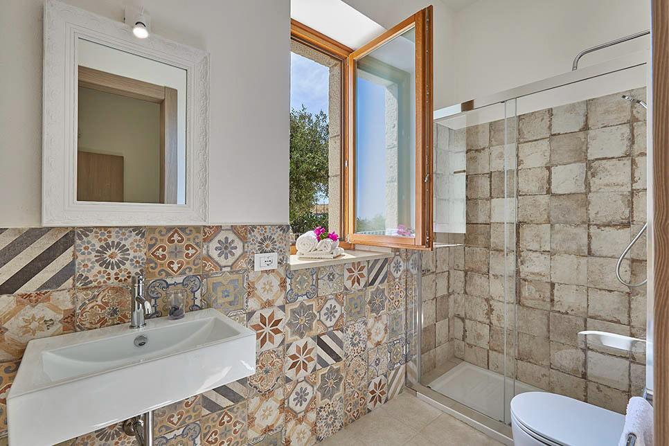 Villa Lumia Ragusa 27715