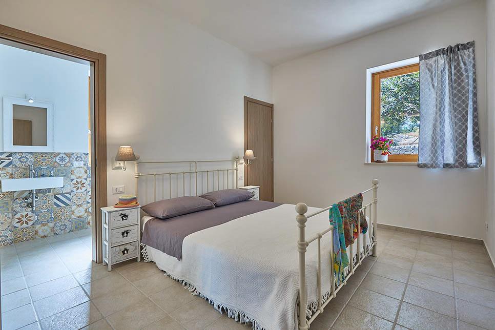Villa Lumia Ragusa 27714