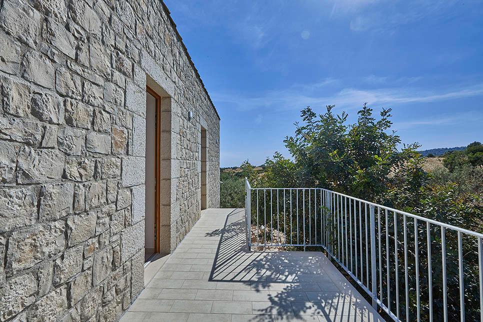 Villa Lumia Ragusa 27716