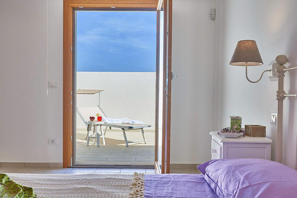 Villa Lumia Ragusa 27718