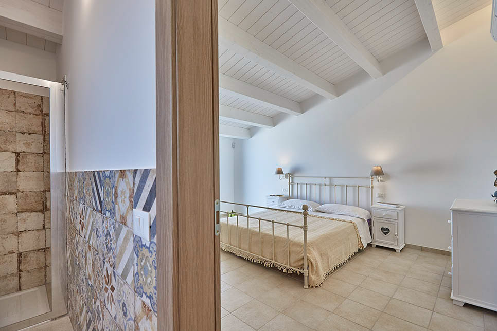 Villa Lumia Ragusa 27723