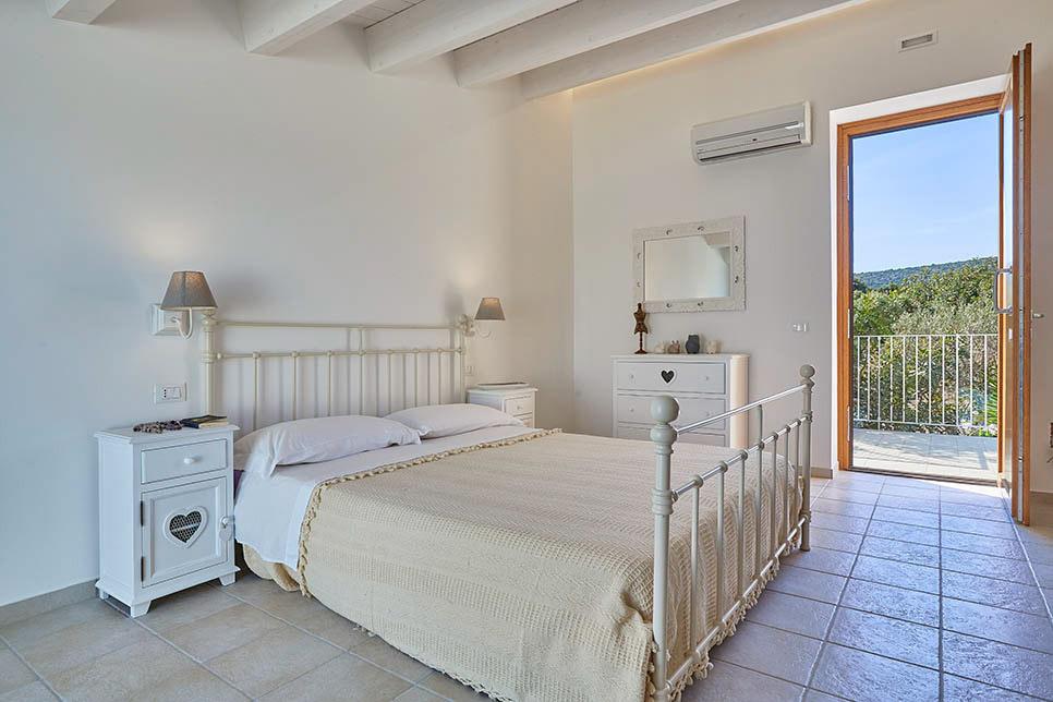 Villa Lumia Ragusa 27721