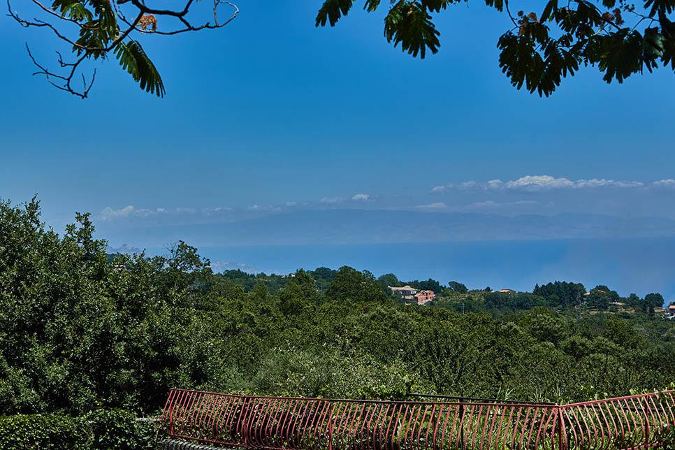 Le Case dell'Etna Sant'Alfio 30788