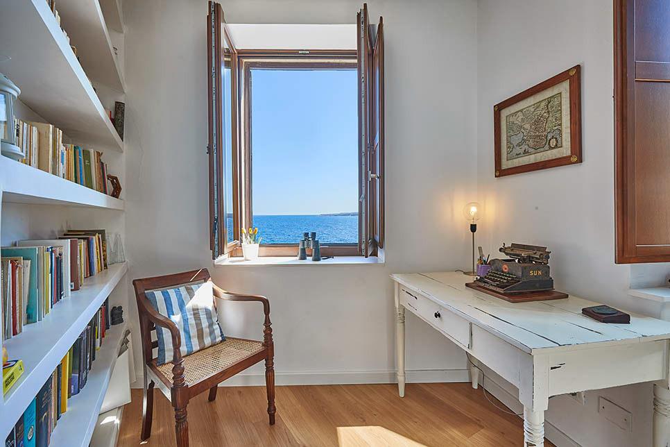 Casa a Ortigia Siracusa 27759