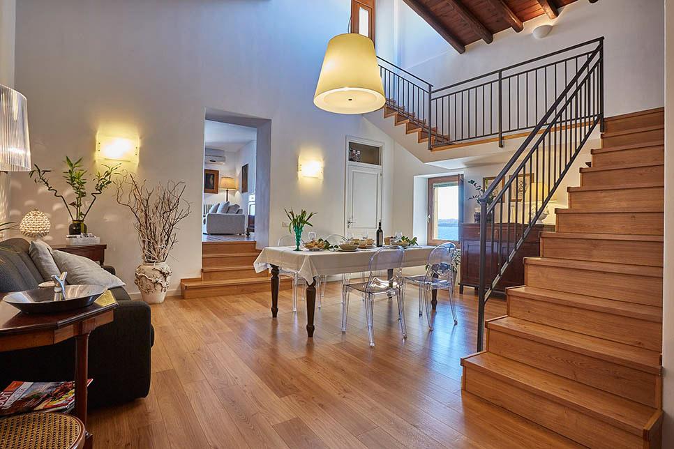 Casa a Ortigia Siracusa 27757