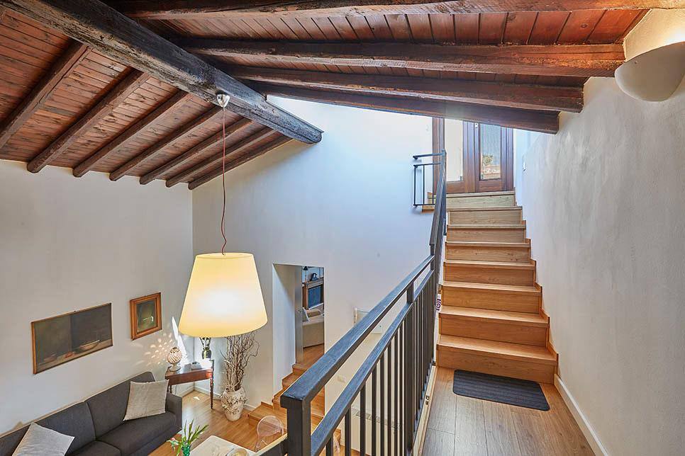 Casa a Ortigia Siracusa 27773