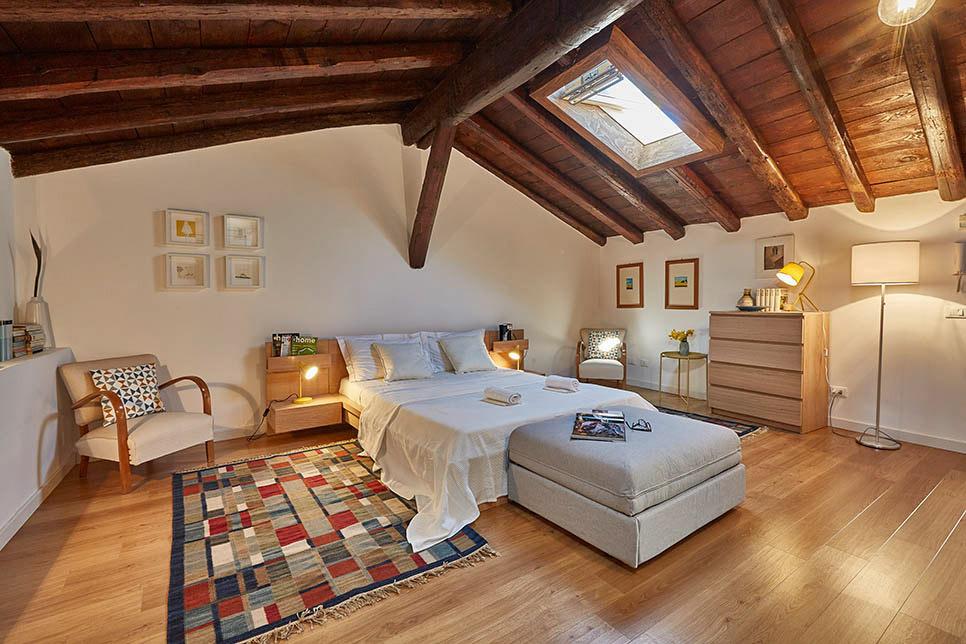 Casa a Ortigia Siracusa 27765