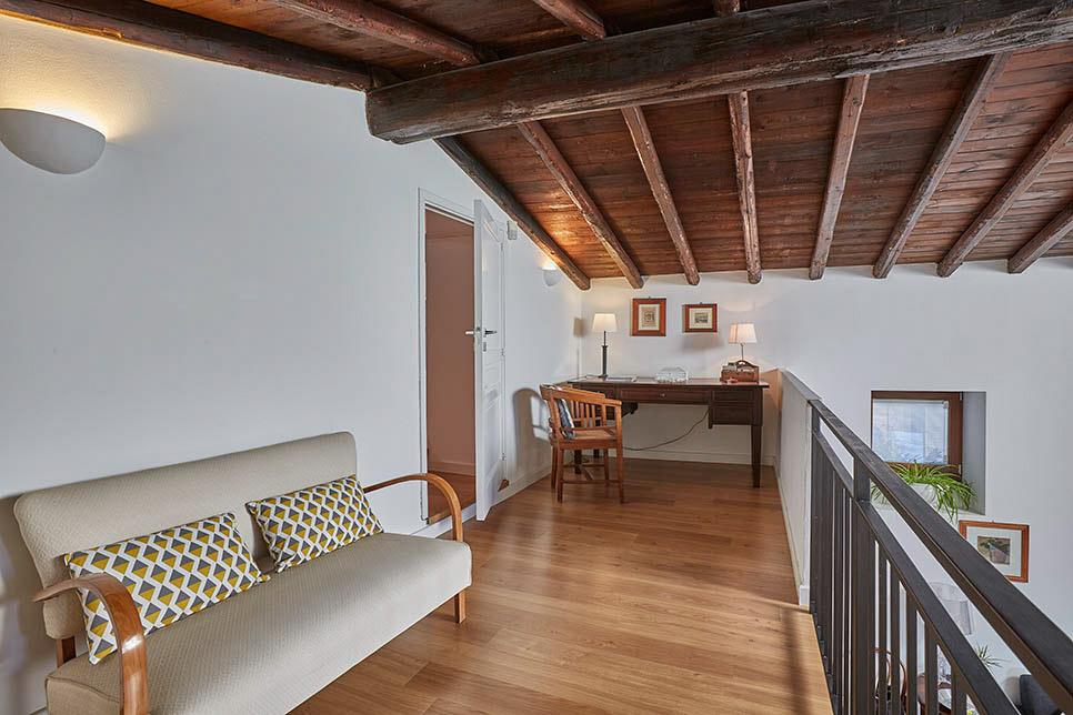 Casa a Ortigia Siracusa 27764