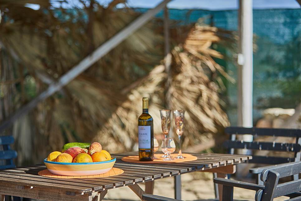 Villa Antica Aia Relax Scicli 29365