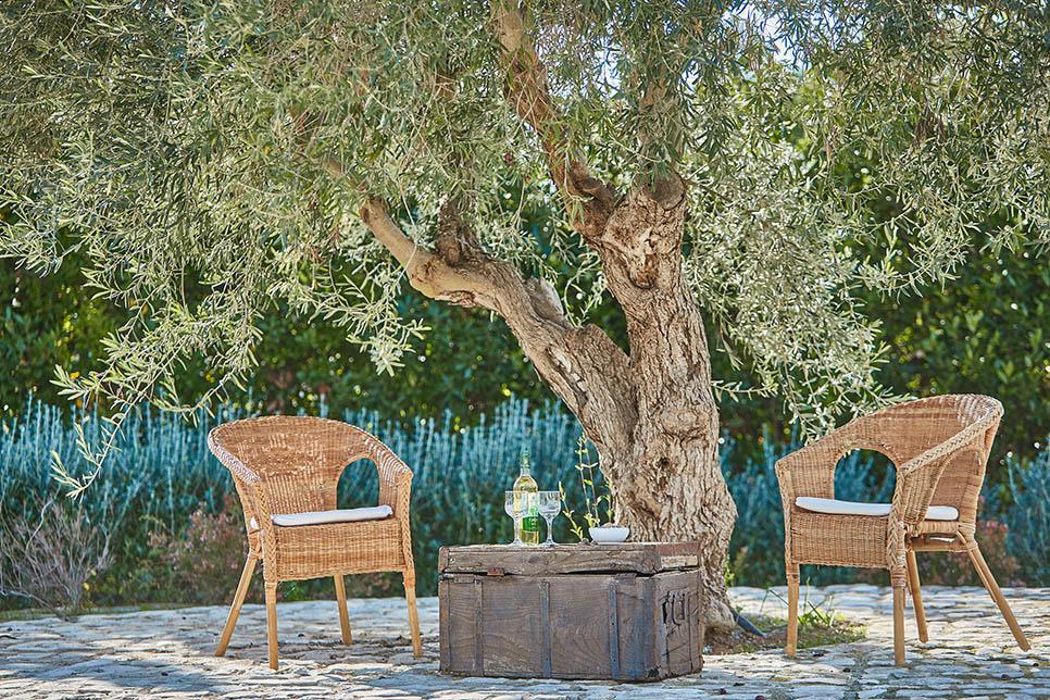 Villa Antica Aia Scicli 29136