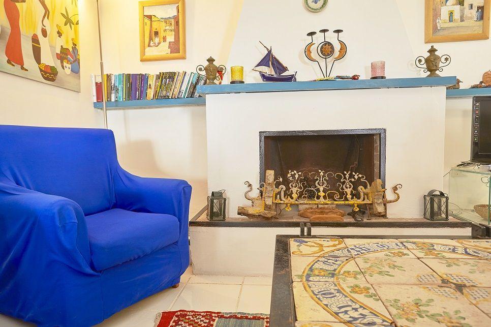 Villa Altea Trappeto 24987