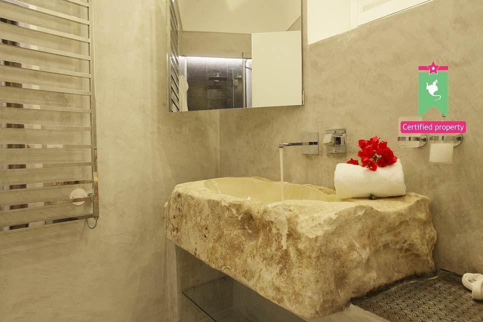 Hortus Suites Modica 22501