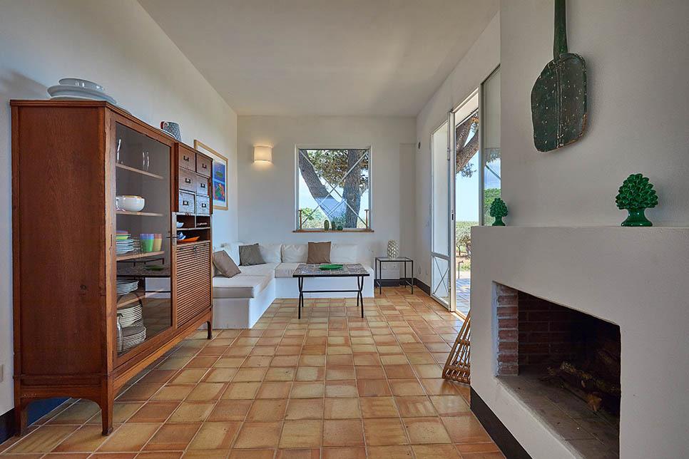 Casa Maoma Menfi 30215