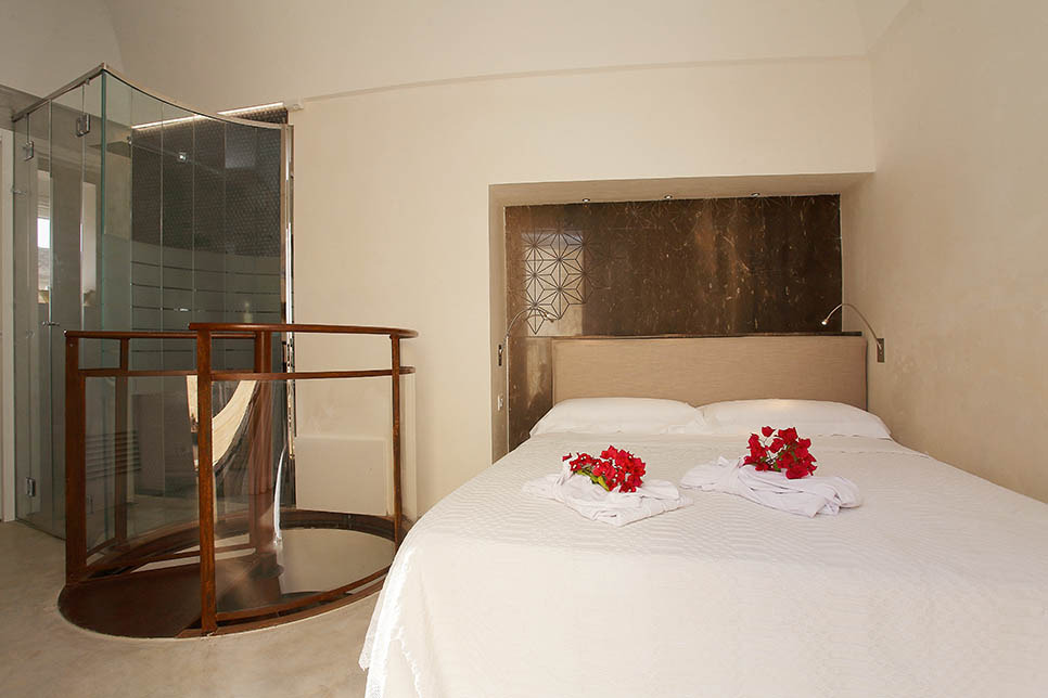 Hortus Suites Modica 28860