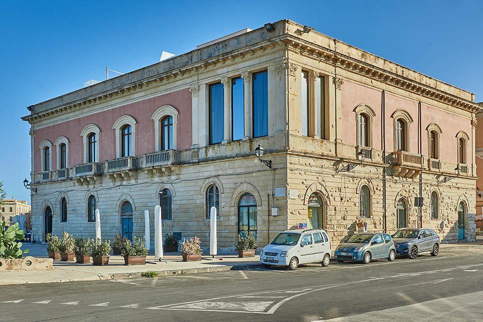 Stella in Ortigia Siracusa 32178