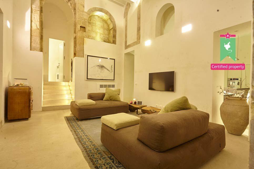 Hortus Suites Modica 22502