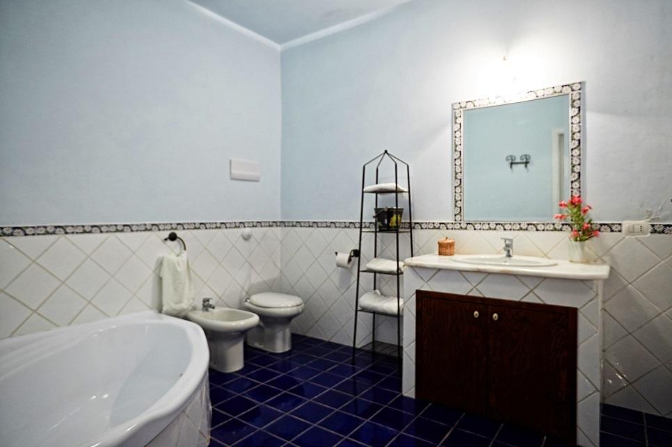 Villa Punta Secca Santa Croce Camerina 31446