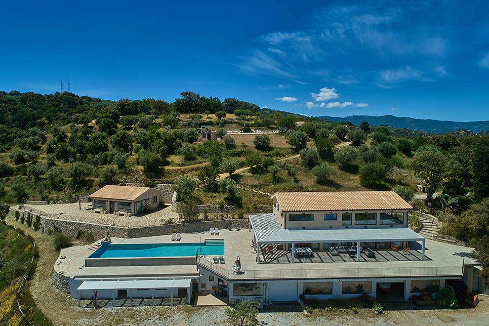 Villa Dionisio Patti 32412
