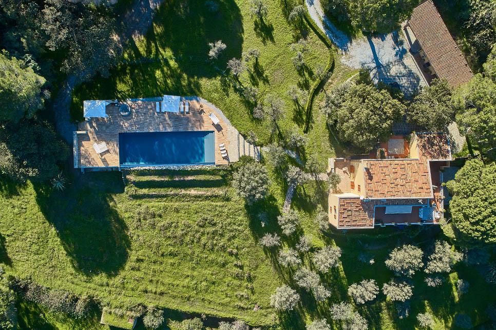 Villa Dioscuri Tindari 30996