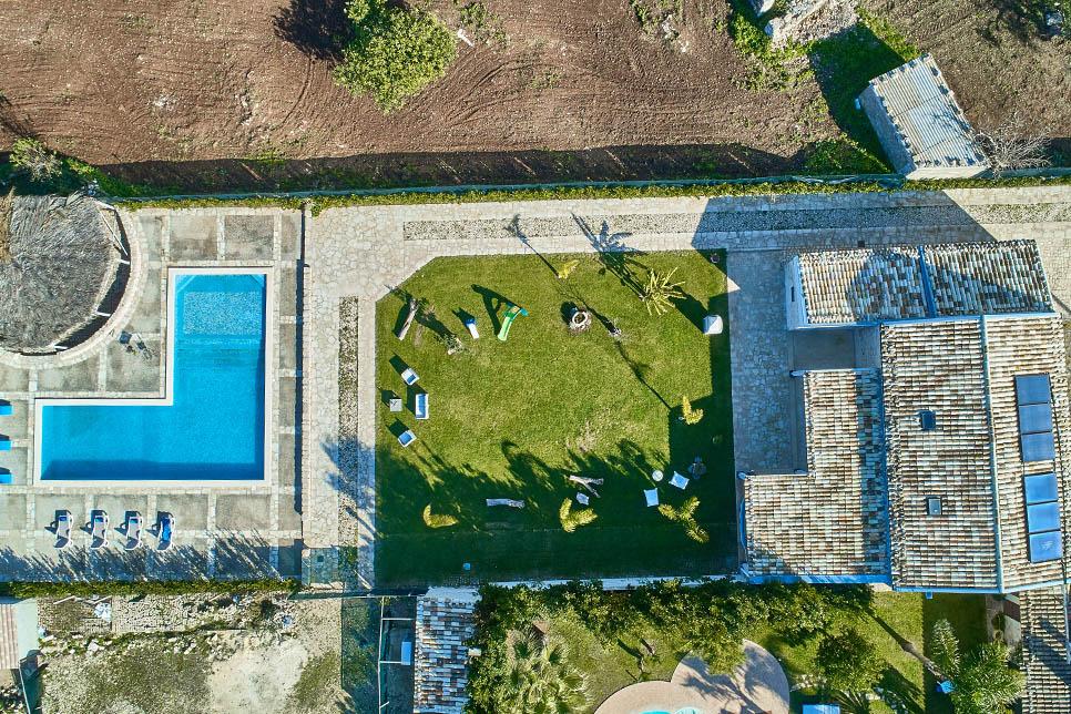 Villa Antica Aia Relax Scicli 29366