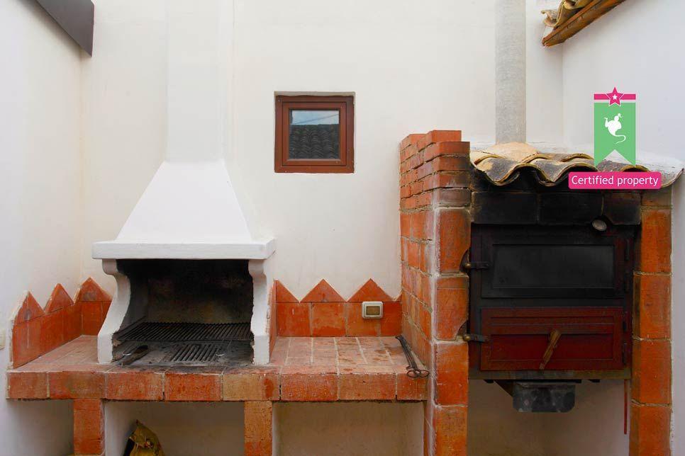 Villa Antica Aia Scicli 23545