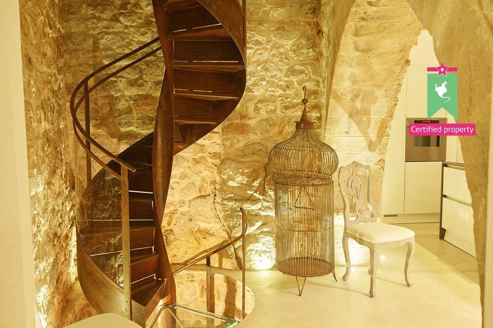 Hortus Suites Modica 22503