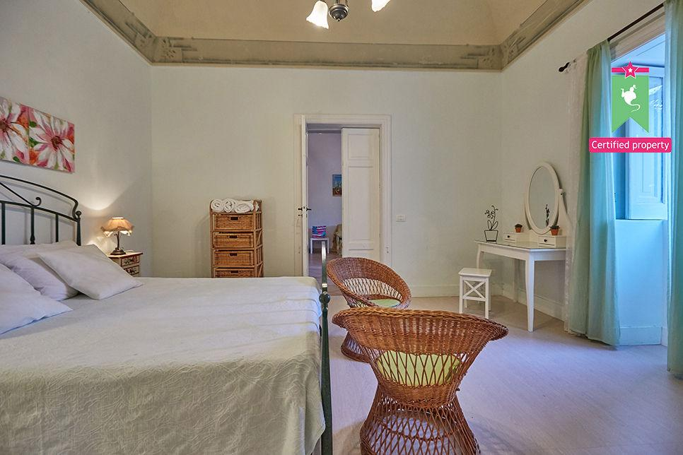 Villa Punta Secca Santa Croce Camerina 25652