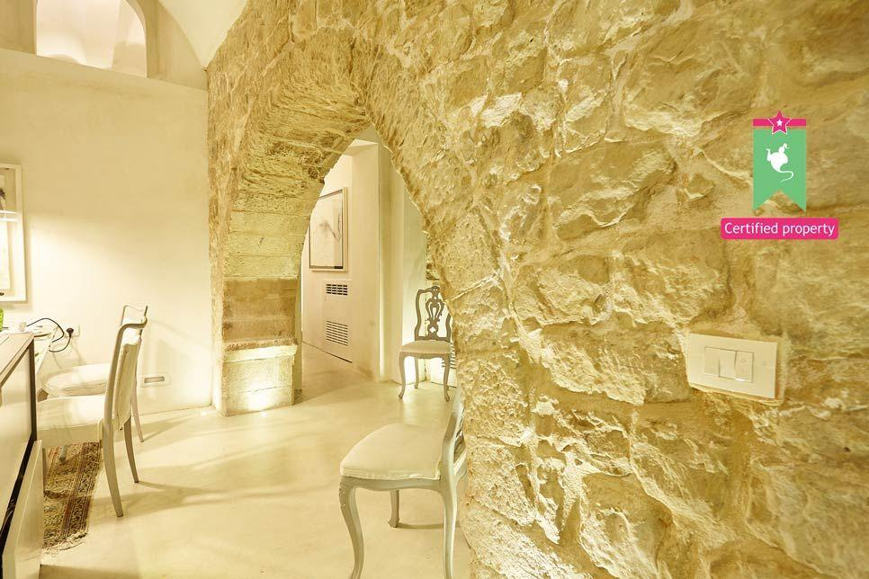 Hortus Suites Modica 22509