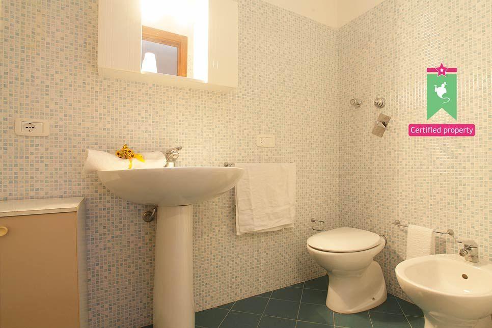 Villa Elisa Custonaci 14410