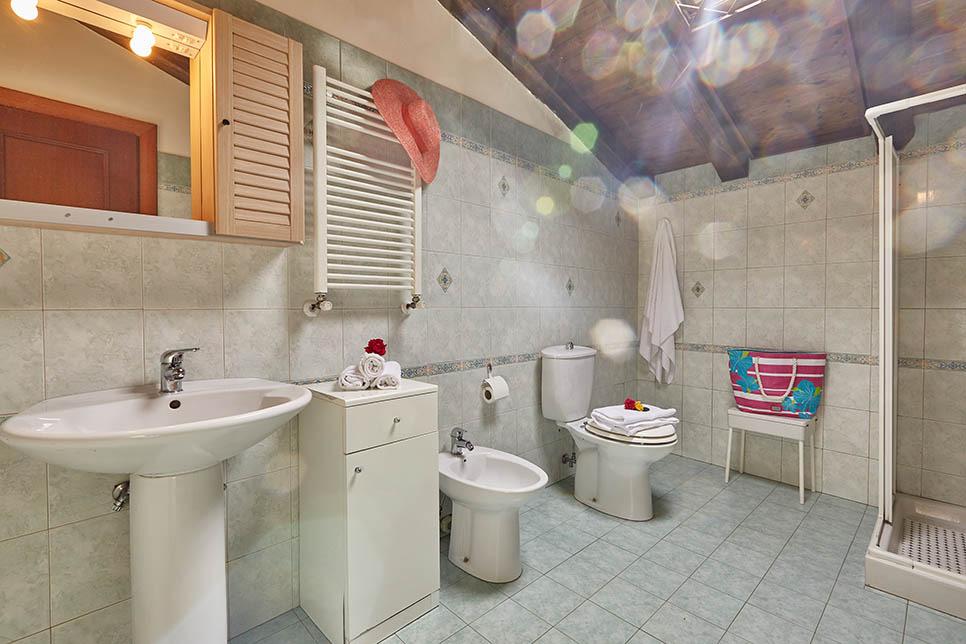 Casa Gialla Sant'Alfio 29443