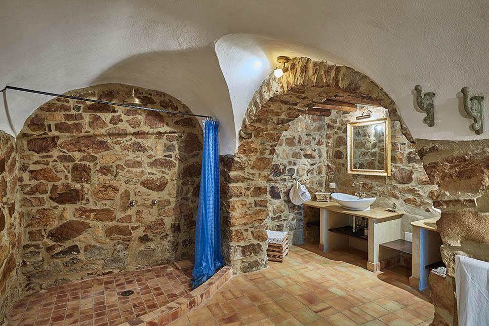 Villa Olmo Castel di Lucio 30835