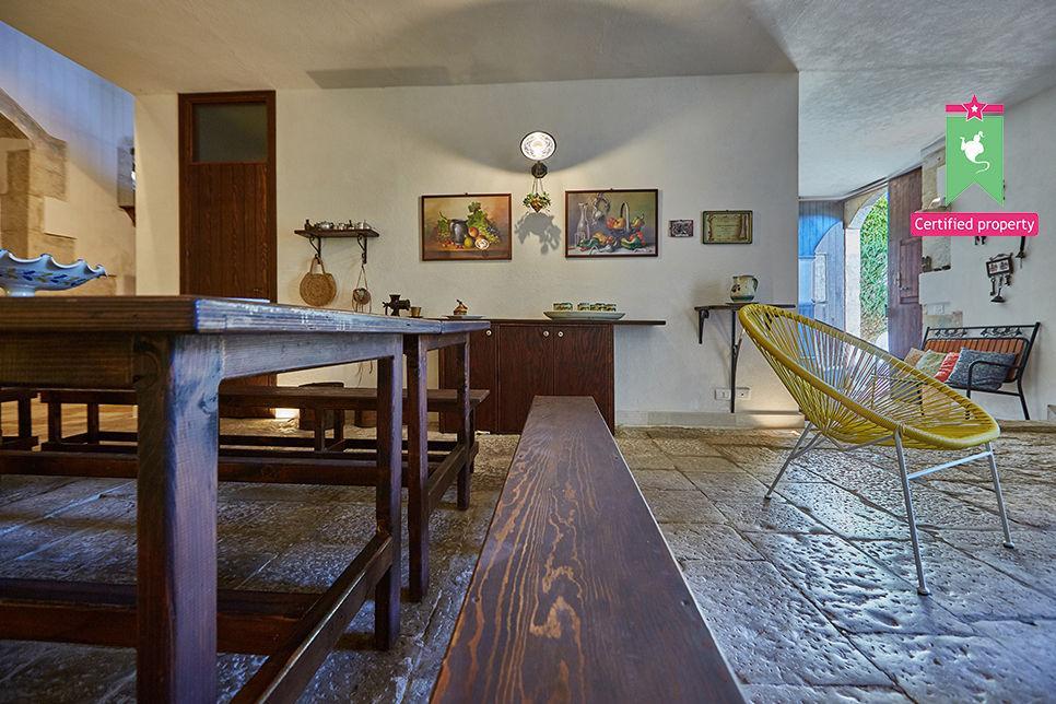 Villa Punta Secca Santa Croce Camerina 25653