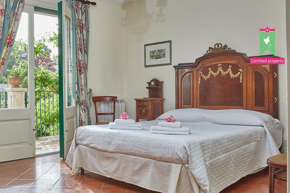 Villa Rosa Antica Trecastagni 24995