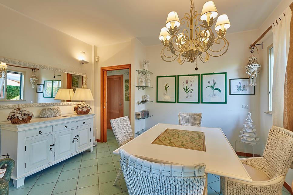 Casa Turchina Cefalu 29384