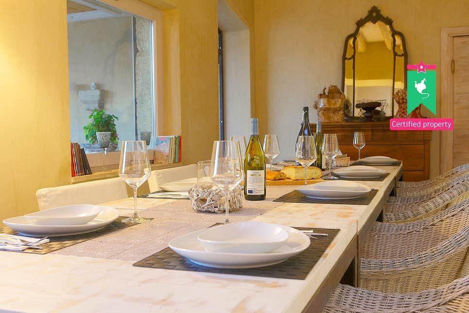 Villa del Noce Caltagirone 24067