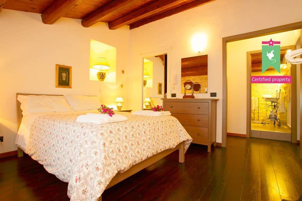 Villa Antica Aia Scicli 23547
