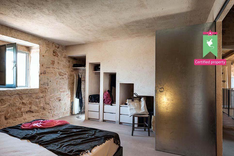 Villa Le Edicole Ragusa 15220