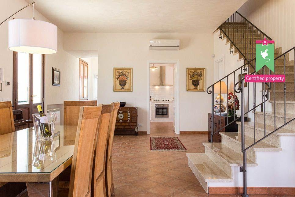 Villa Pozzo Rocca Erice 19681