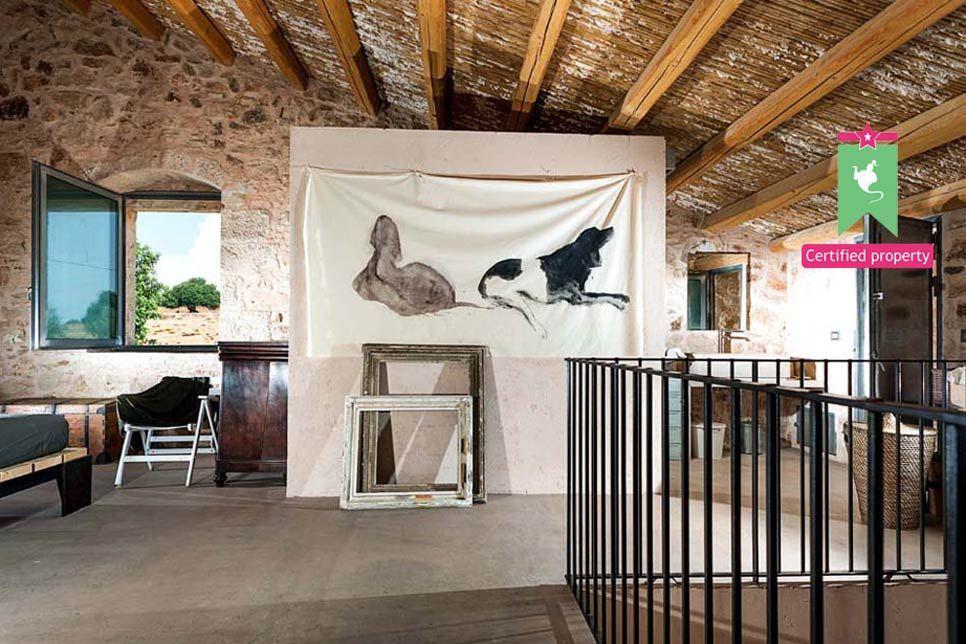 Villa Le Edicole Ragusa 15223