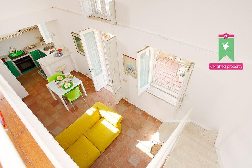 Casa Duna Scicli 24273