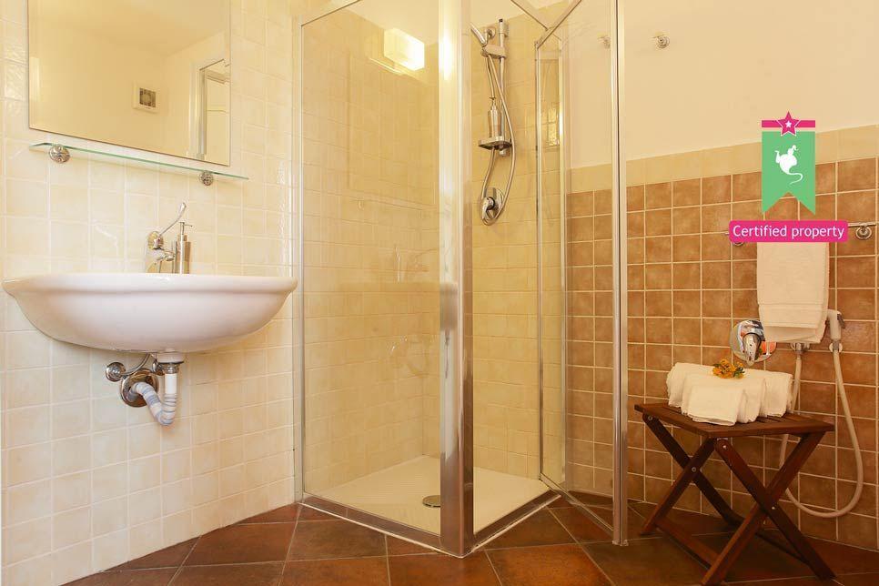 Casa Al Castello Modica 22592