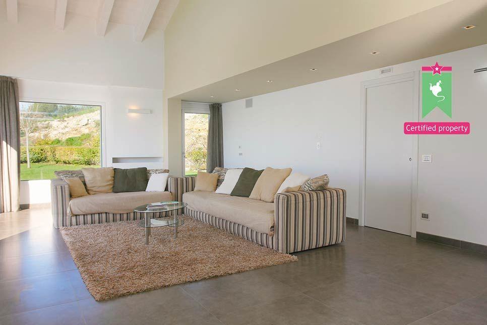Villa Afrodite Ragusa 23569