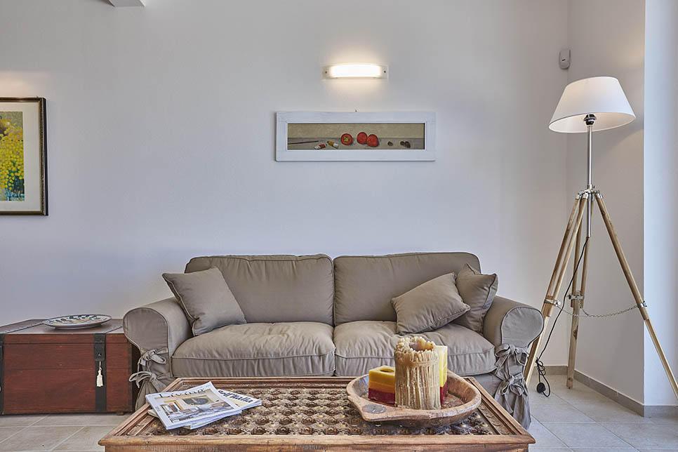 Villa Lumia Ragusa 27641