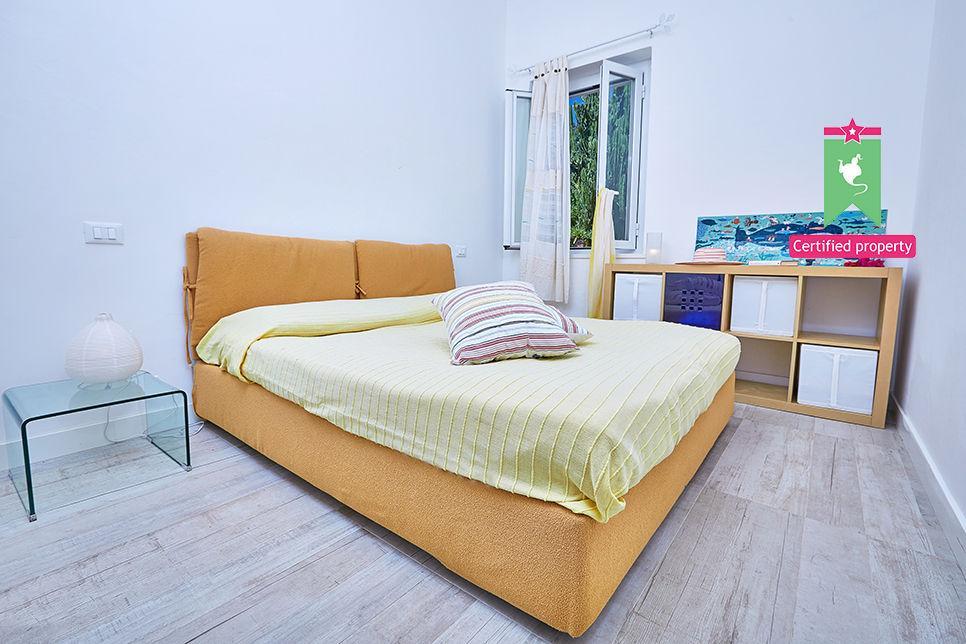 Villa Stella Terrasini 24871