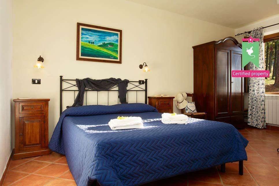 Villa Dei Nebrodi San Marco d'Alunzio 20963