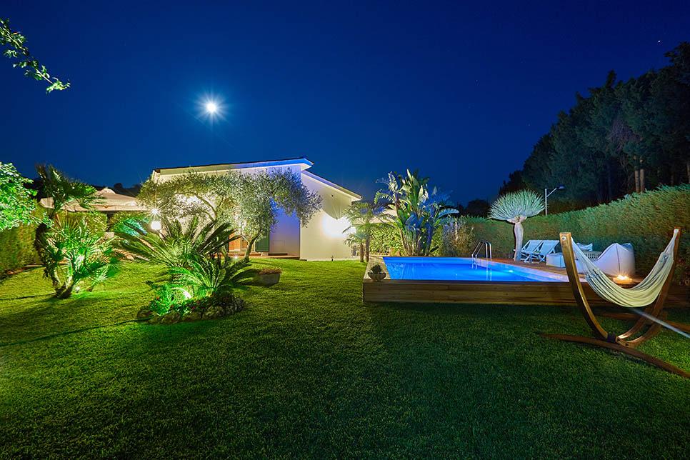 Casa Turchina Cefalu 29387