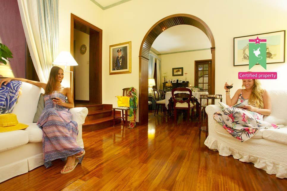 Villa Cecilia Trabia Trabia 23722