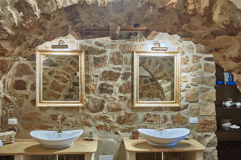 Villa Olmo Castel di Lucio 30831
